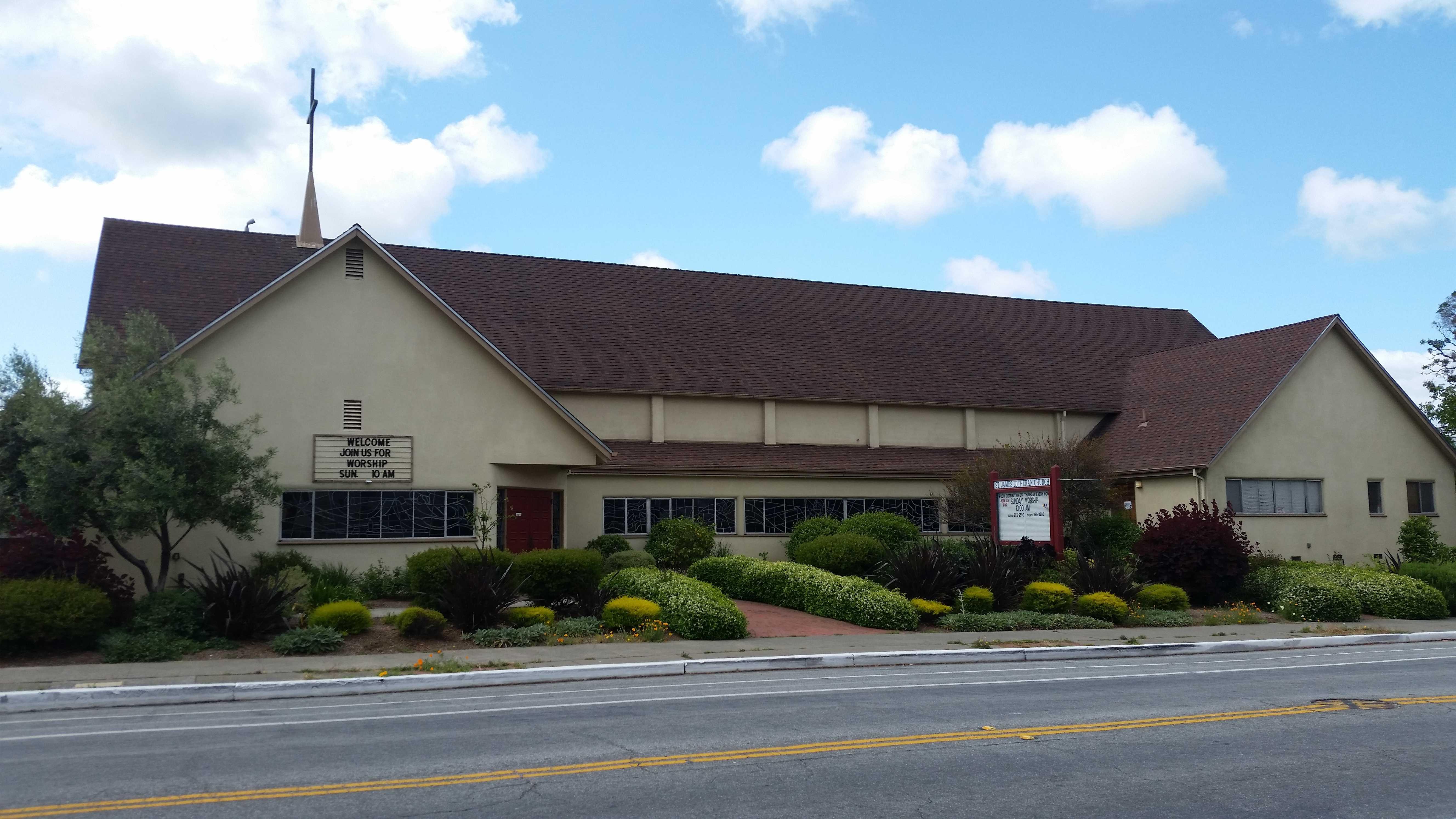 Church front 2018 website